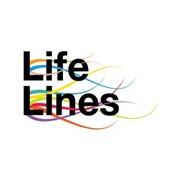 Лайф Лайн(Life Lines), ООО