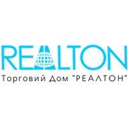 РЕАЛТОН Производственно Торговый Дом, ЧП
