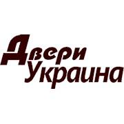 Звольский, ЧП