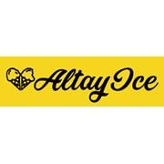 Altay Ice