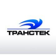 Транстек, ООО