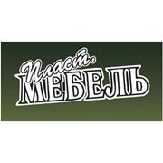 Пластмебель (Чернышёв Ю.Н.), ИП