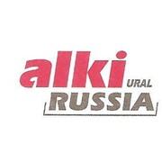 Алки-урал, ООО