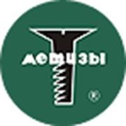 Логотип компании ГТК Метизы, ООО (Санкт-Петербург)