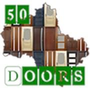 Магазин межкомнатных и входных дверей в г. Люберцы