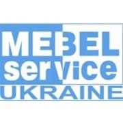 Мебель-Сервис, ООО