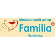 Медицинский центр Familia (Фамилия), ООО