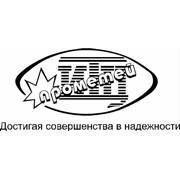 """ОАО ИТЦ """"Прометей""""Производитель"""