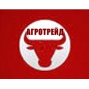 АГРОТРЕЙД, ООО