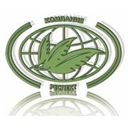 Логотип компании Респект, ООО (Москва)