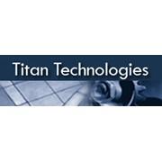 Титан, ООО