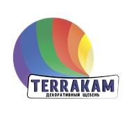 ТерраКам