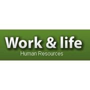 Рекрутинговое агентство «Work&Life», Компания