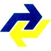 Украинская транспортная группа, ООО