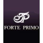 Логотип компании Форте Примо (Санкт-Петербург)