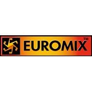 Завод EUROMIX
