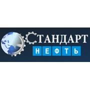 Стандарт Нефть, ООО