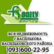 Realty Service