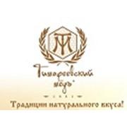 Тимофеевский мёд, ООО