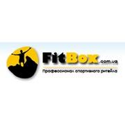 ФитБокс (FitBox), ООО