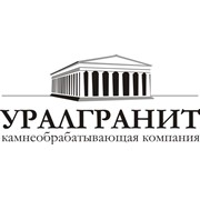Урал гранит, ООО