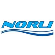 Логотип компании НОРЛИ-Т, ООО (Омск)