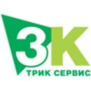 Трик Сервис 24 часа, Компания