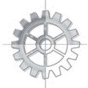 Логотип компании Заубер Машинери, ООО (Москва)