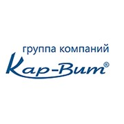 Кар-вит, ООО Группа Компаний