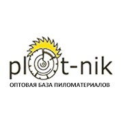PLOT-NIK