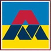Логотип компании Мюссер Автоматика Украина ООО (Берегово)