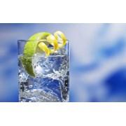 Херсон Газ-Вода