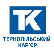 Логотип компании Формы для бетона еврозабор (Андижан)