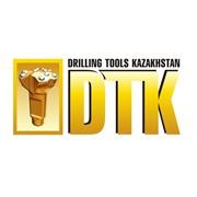 Логотип компании Drilling Tools Kazakhstan (Дриллинг Тулс Казахстан), ТОО (Семей)