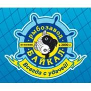 Рыбозавод Байкал, ООО