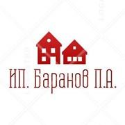 ИП Баранов П.А.