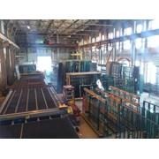 Мытищинская Фабрика Стекла