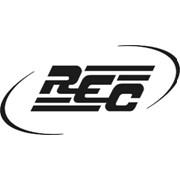 Радиоэлектронная компания (РЭК), ООО