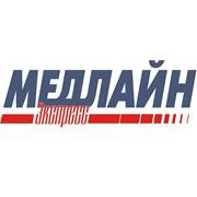 Медлайн - Экспресс, ООО