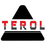 Логотип компании Терол, ООО (Минск)