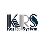 KazRollSystem, ТОО