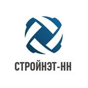 СтройНэт, ООО
