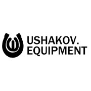 Ushakov Equipment