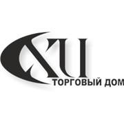 ТД Стройхимальянс, ООО