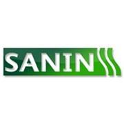 Sanin, SRL