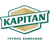Виптранс-cпедишн СООО, Группа компаний Kapitan