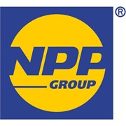 ООО НПП Технология (NPP Group)