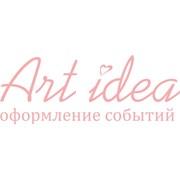 Art-Idea