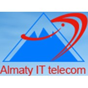 Алматы Айти-телеком (Almaty IT-telecom), ТОО