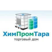 ХимПромТара, ООО